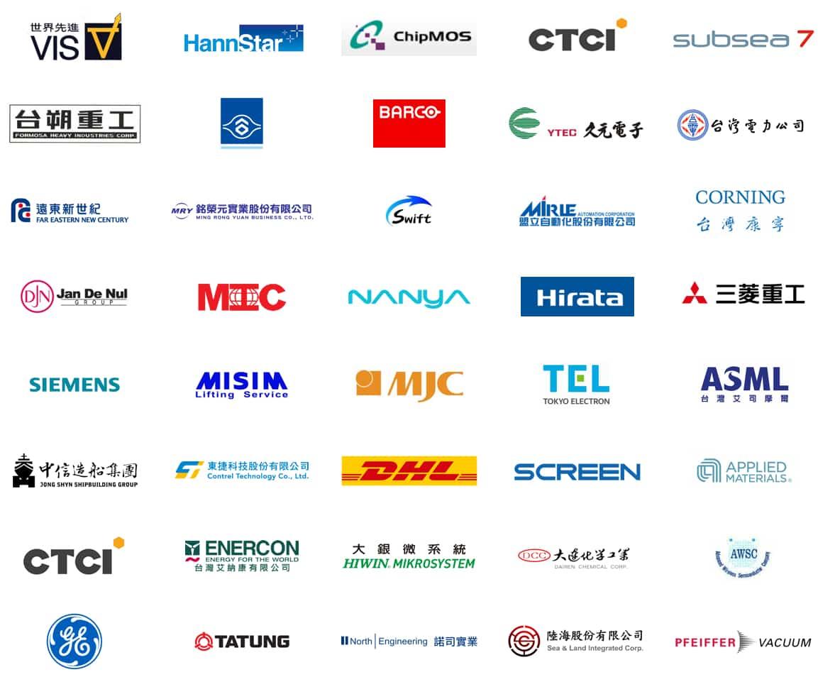 partner-logo-desk-01