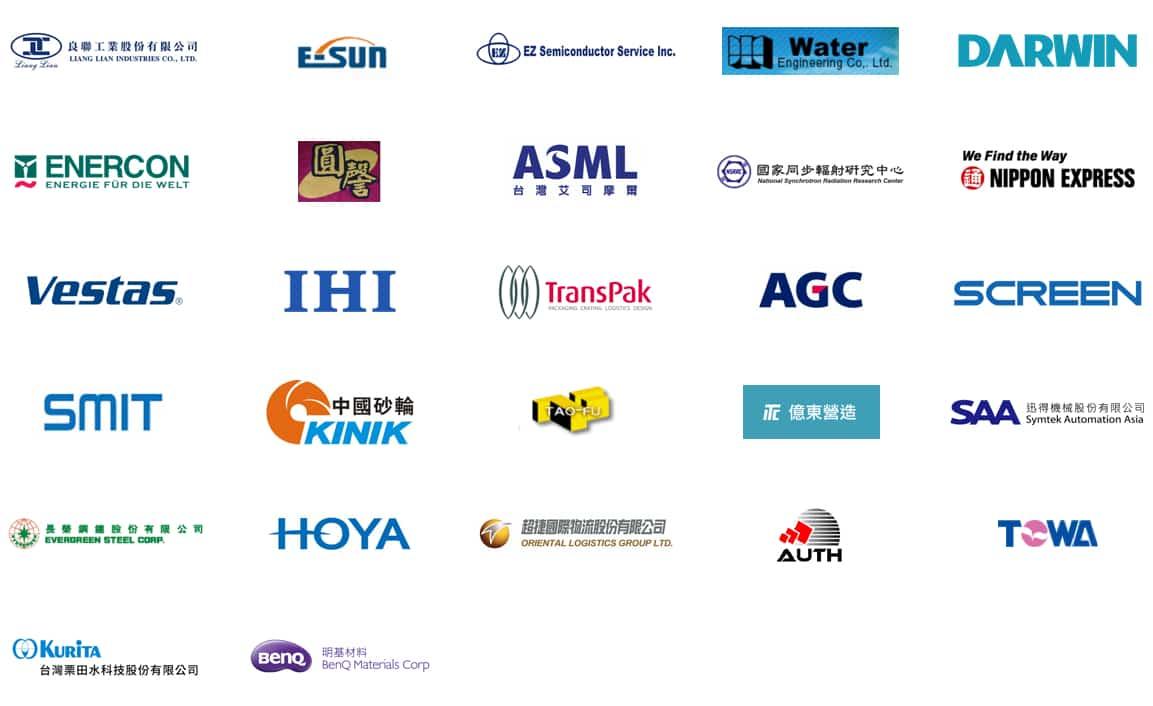 partner-logo-desk-03