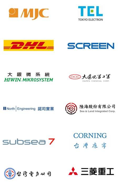 partner-logo-mobile-03