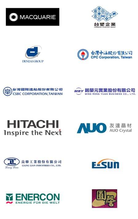 partner-logo-mobile-05