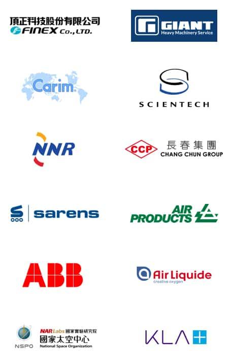 partner-logo-mobile-06