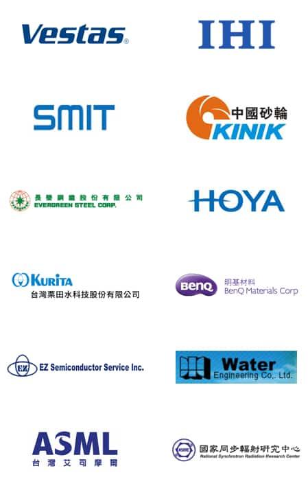 partner-logo-mobile-07